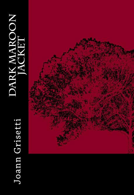 front cover DARK MAROON JACKET.jpg